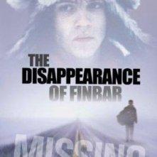 La locandina di La scomparsa di Finbar