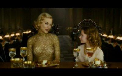 La bussola d'oro - Trailer Italiano