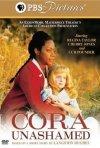 La locandina di Le parole di Cora