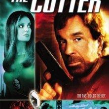 La locandina di The Cutter