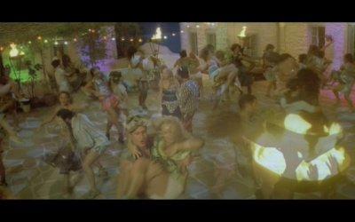 Mamma Mia! - Trailer italiano