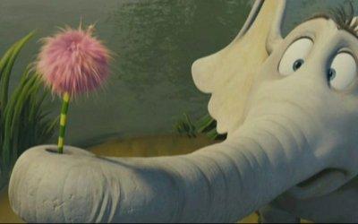 Horton Hears a Who!  - Trailer