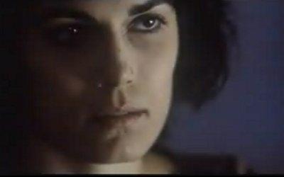 Signorinaeffe - Trailer