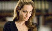 Angelina Jolie protagonista del remake di La moglie di Frankenstein?