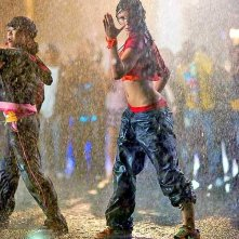 Briana Evigan in una scena di Step Up 2
