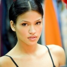 Cassie in Step Up 2