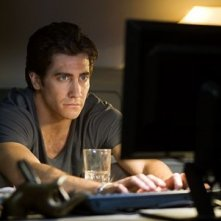 Jake Gyllenhaal nel film di Rendition