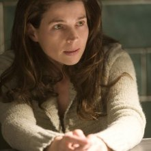 Julia Ormond in una scena de Il nome del mio assassino
