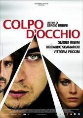 Colpo d'occhio in streaming & download