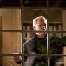 Neal McDonough in una scena de Il nome del mio assassino