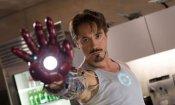 Iron Man 4: Robert Downey Jr non esclude il ritorno