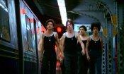 I guerrieri della notte: i fratelli Russo al lavoro sulla serie tv