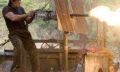 Box office: non si scherza con John Rambo