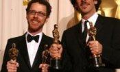 Oscar 2008: il trionfo dei Coen