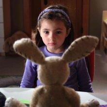 Rhiannon Leigh Wryn in un'immagine del film Mimzy - Il segreto dell'universo