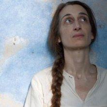 Un'immagine del film Sonetàula diretto da S. Mereu nel 2008
