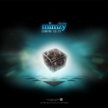 Wallpaper del film Mimzy - Il segreto dell'universo