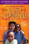 La locandina di I Am a Promise: The Children of Stanton Elementary School