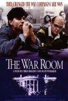 La locandina di War Room