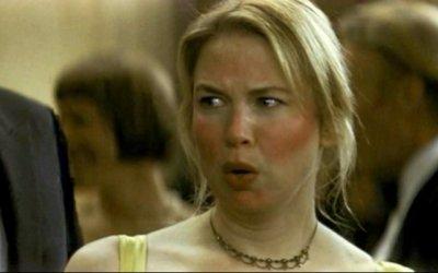 Bridget Jones 2 - Trailer