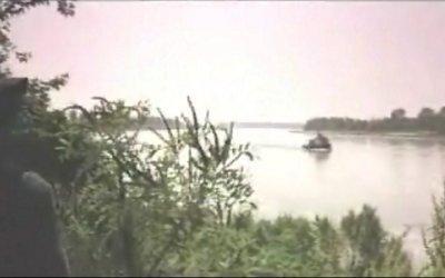 Centochiodi - Trailer