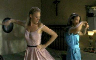 Dirty Dancing Havana Nights - Trailer