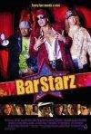 La locandina di Bar Starz