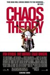 La locandina di Chaos Theory