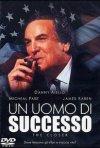 La locandina di Un uomo di successo