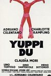La locandina di Yuppi Du