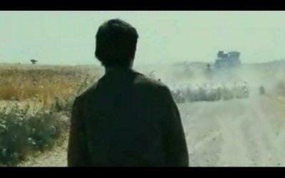 Sonetàula - Trailer