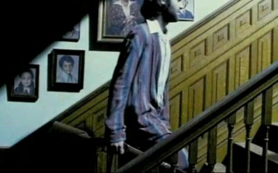 The Amityville Horror (2005) - Trailer