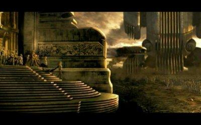 The Chronicles of Riddick - Trailer