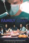 La locandina di Family Game