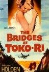 La locandina di I ponti di Toko-Ri