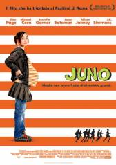 Juno in streaming & download