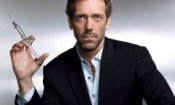 Dr House torna su Canale 5