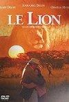 La locandina di Il leone