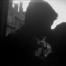 Un'immagine del film Vogliamo anche le rose