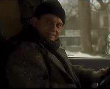 Joe Pesci interpreta Henry in Mamma, ho perso l'aereo