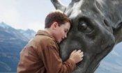 Recensione The Water Horse - La leggenda degli abissi (2007)