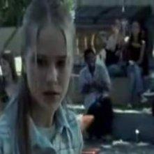 Evan Rachel Wood interpreta Tracy in Thirteen - Tredici anni