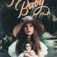 La locandina di Pretty baby