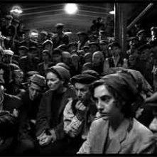 Internati ebrei in Schindler's List