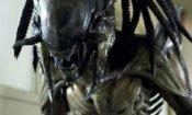 Aliens vs. Predator, confermato un terzo episodio?