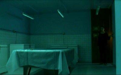 Disturbia - Trailer Italiano