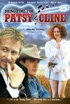 La locandina di Patsy Cline