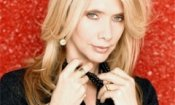 Rosanna Arquette guest star in Medium