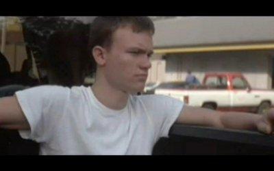Shotgun Stories - Trailer
