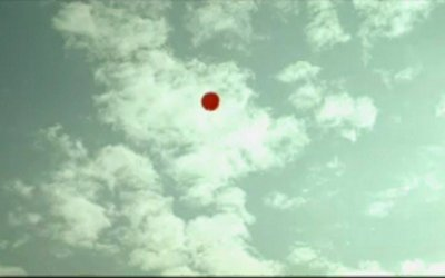 The Flight Of The Red Balloon - Trailer internazionale